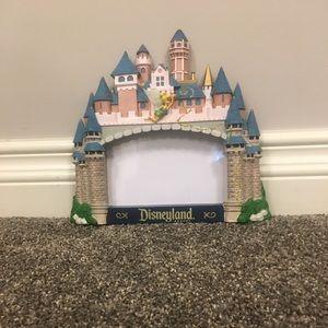 Other - Disneyland frame